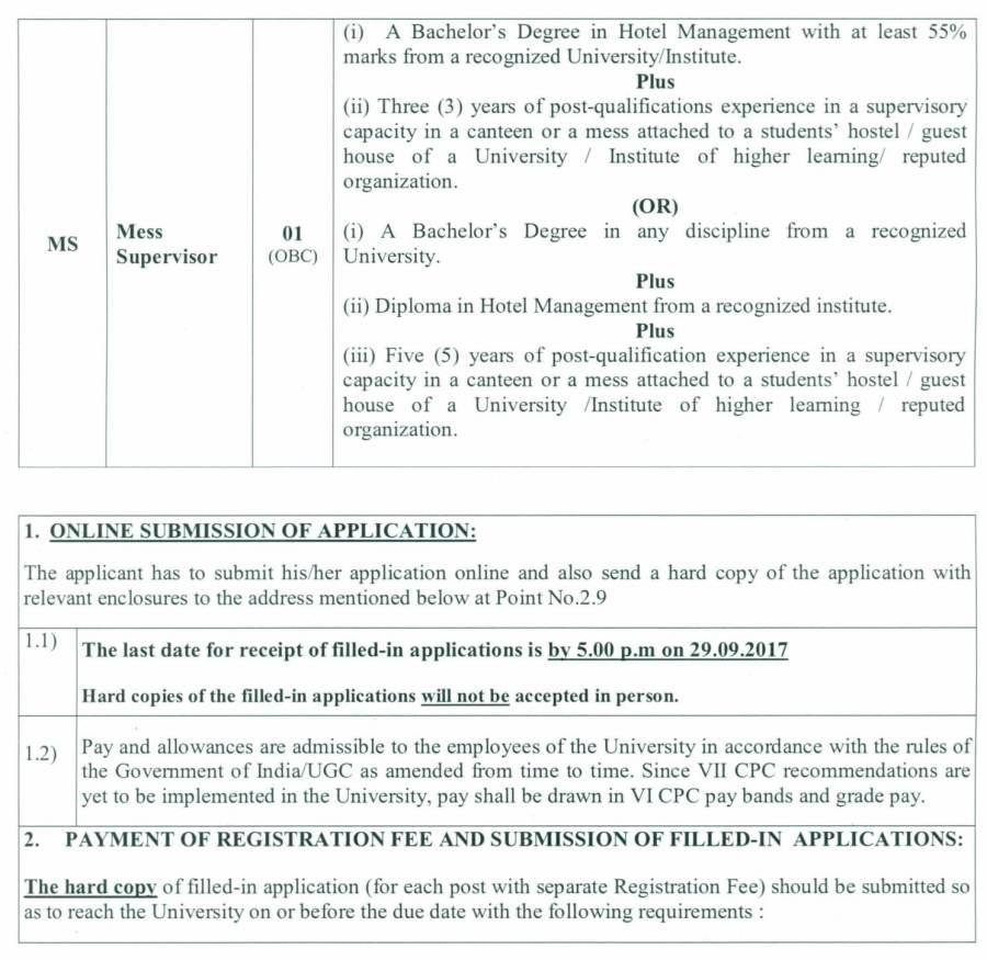 employment_notification_090817-5.jpg