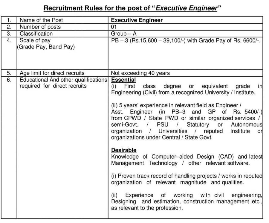 model-recruitment-rules-200917modified-04