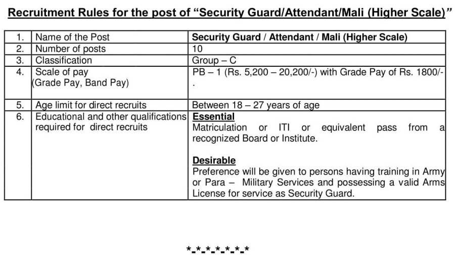 model-recruitment-rules-200917modified-15