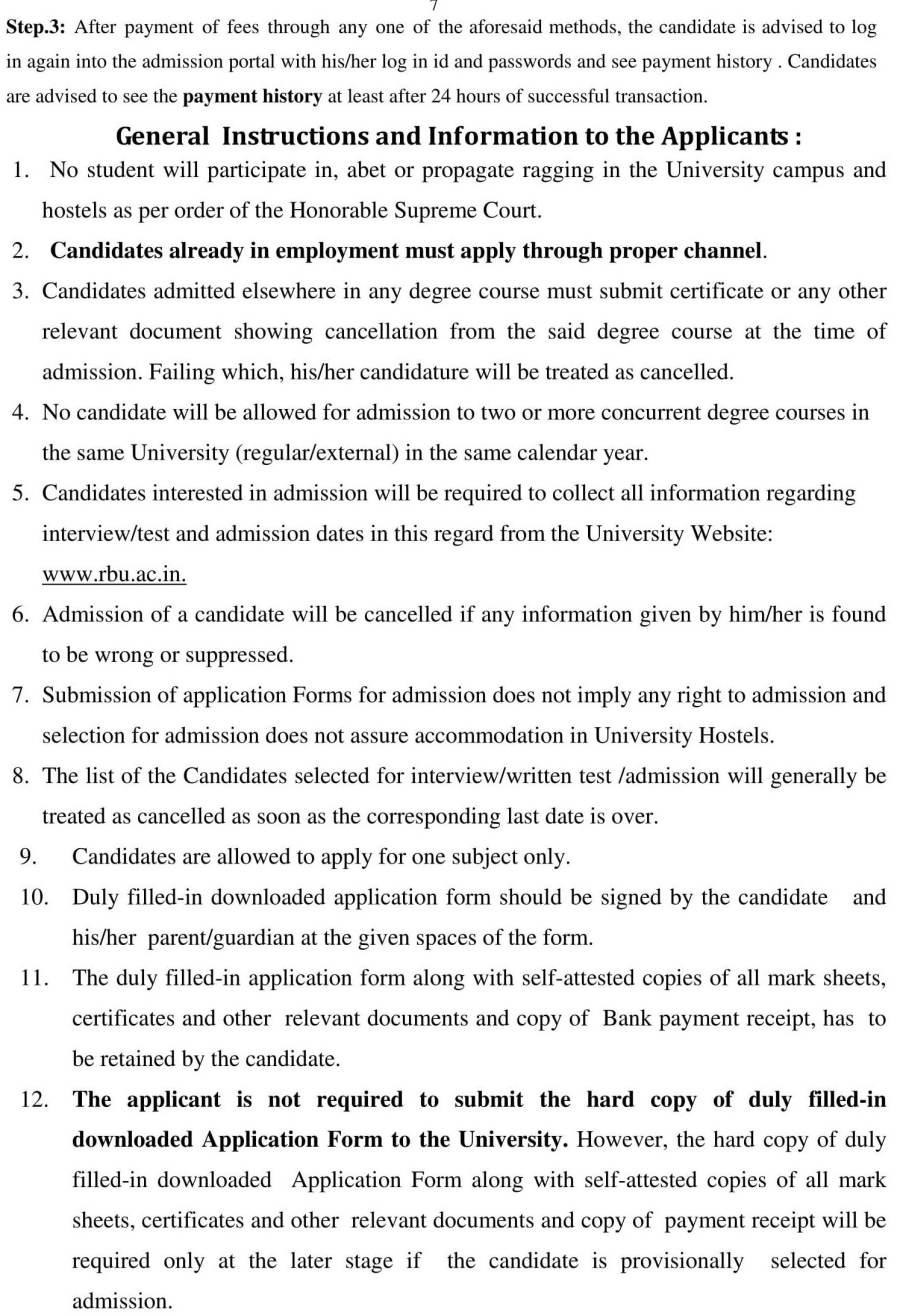Ph.D notification for website 2017-18-07.jpg