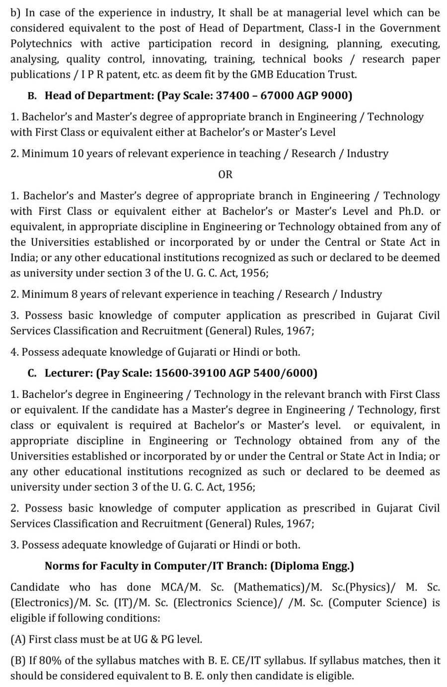 poly_rajula_recruitment_criteria-2.jpg