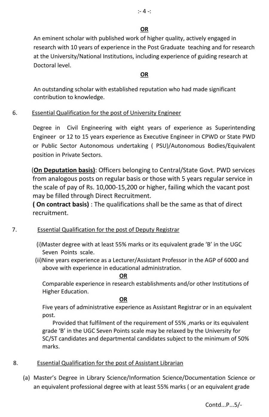 Advdrtisement_for_Non-Teaching_Group-A_Post-5.jpg