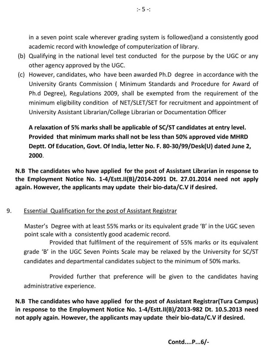 Advdrtisement_for_Non-Teaching_Group-A_Post-6.jpg