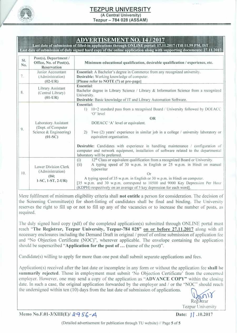 Advt_No_14_2017_NT_Details-5.jpg