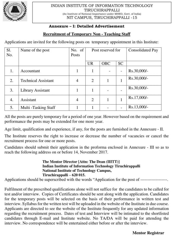 IIITT-NonTeaching-Recruitment-2.jpg