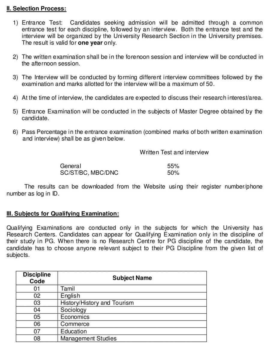 Qualifying Exam-2.jpg