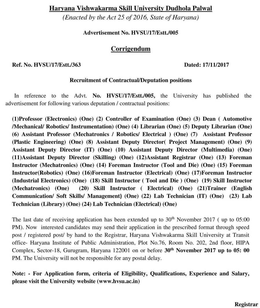 Corrigendum-of-Advt.-HVSU-17-Estt.-005-01.jpg