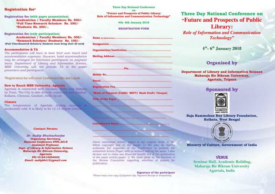 FPPL_brochure-1.jpg