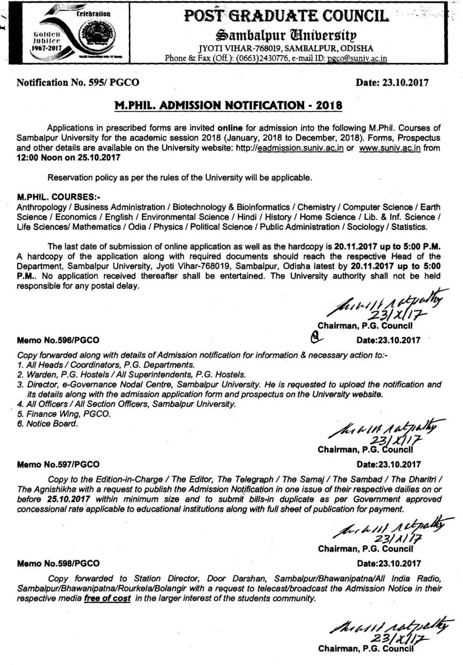 M_Phil_Admission_ Notification_2018-1.jpg