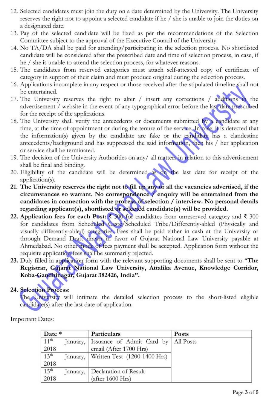 Eligibility for Non-Teaching Posts-3.jpg