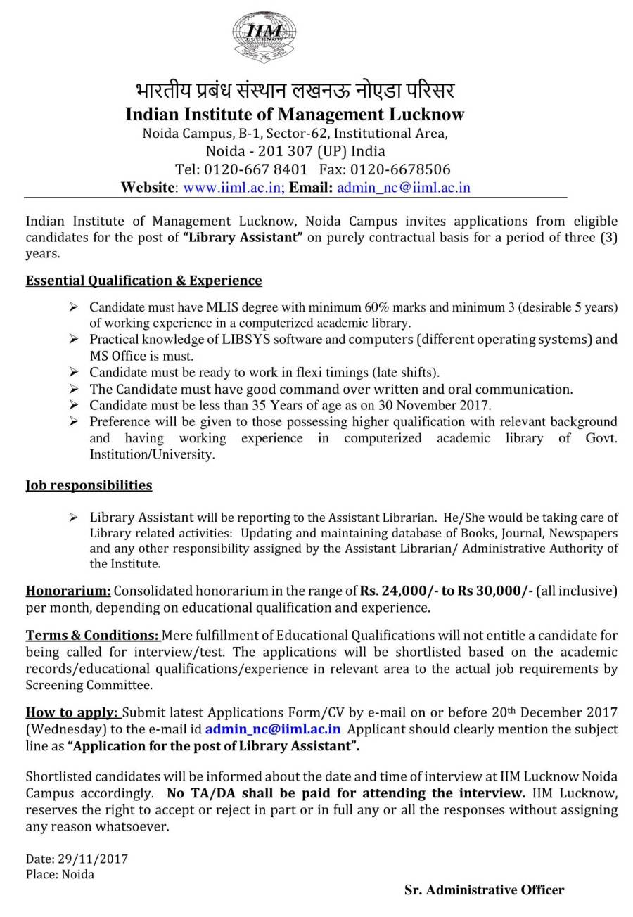 Library-Assistant-ADVERTISEMENT-29.11.2017-1.jpg