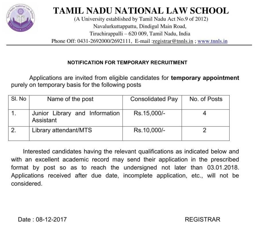 NOTIFICATION_FOR_TEMPORARY_RECRUITMENT_JUNIOR_LIB-1.jpg