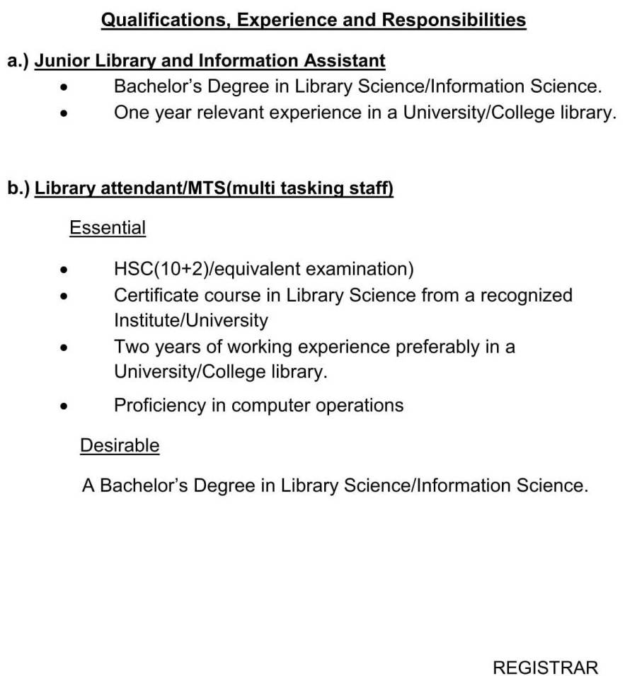NOTIFICATION_FOR_TEMPORARY_RECRUITMENT_JUNIOR_LIB-3.jpg