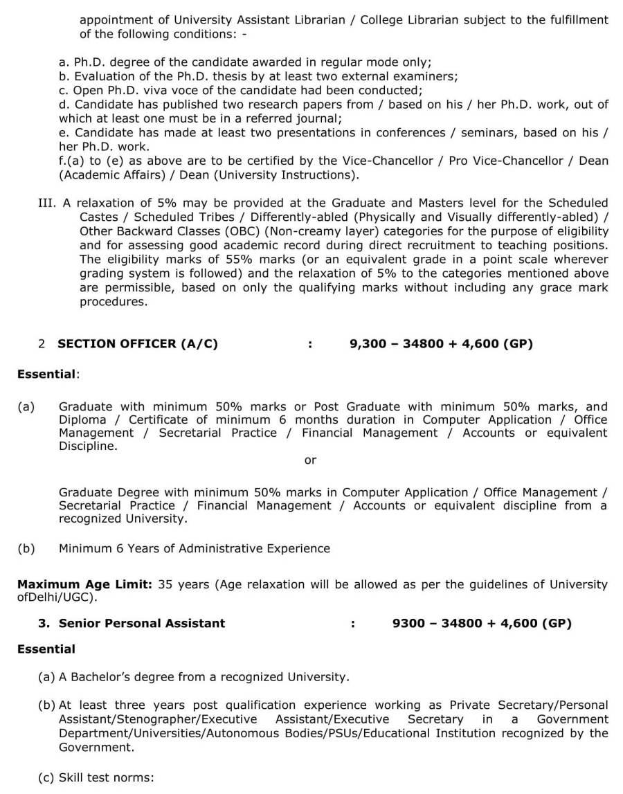 Notification-Delhi-University-Non-Teaching-Posts-03.jpg