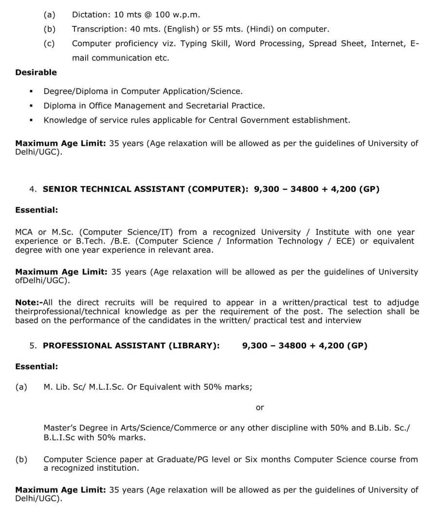 Notification-Delhi-University-Non-Teaching-Posts-04.jpg