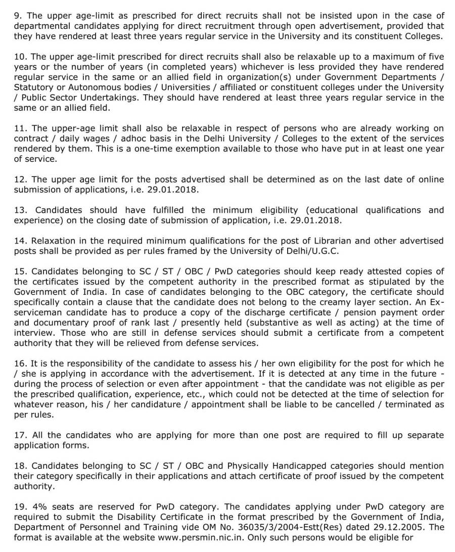 Notification-Delhi-University-Non-Teaching-Posts-09.jpg