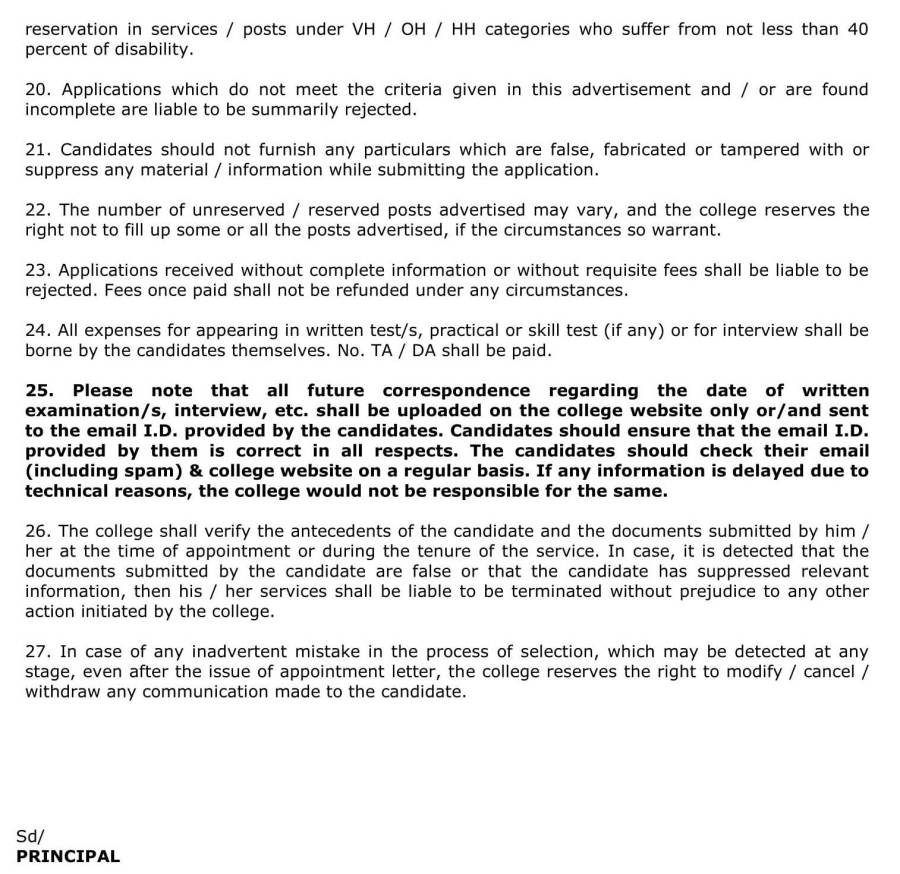 Notification-Delhi-University-Non-Teaching-Posts-10.jpg
