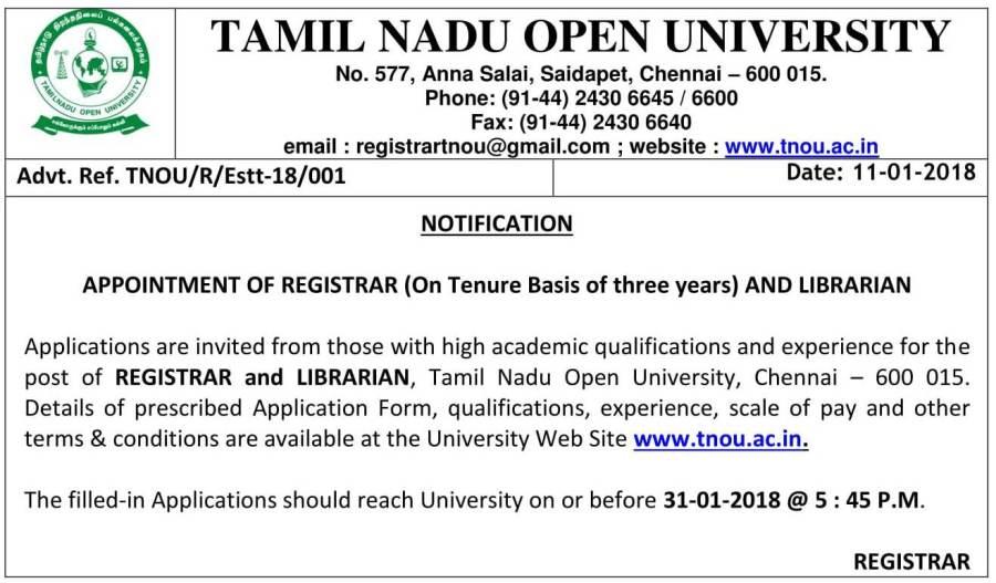 Gratuit Tamil Dating site Chennai
