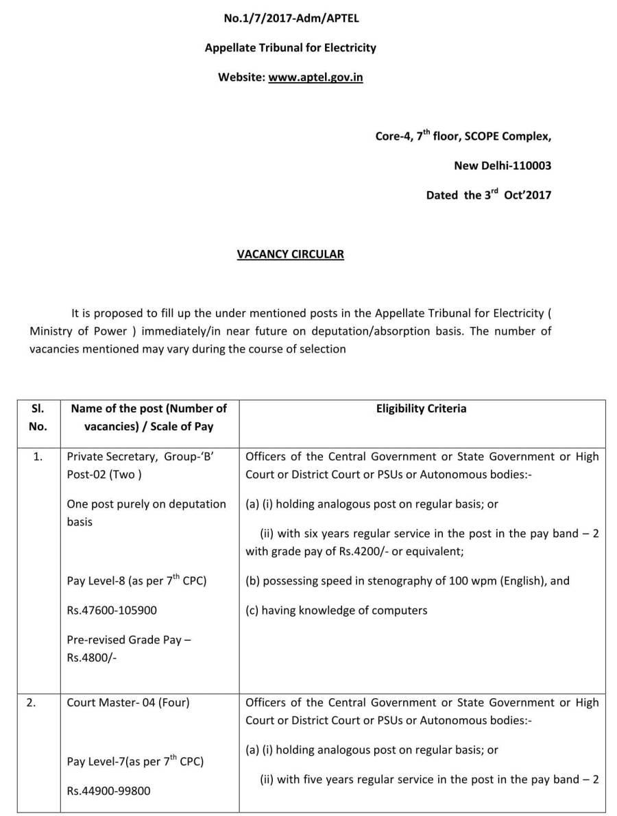Vacancy Circular - Detailed Description _09.10.2017-1.jpg