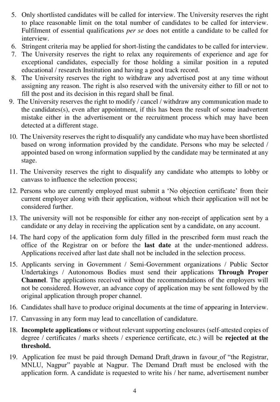 4 FRN-5 Non-Teaching Positions General Conditions-4.jpg