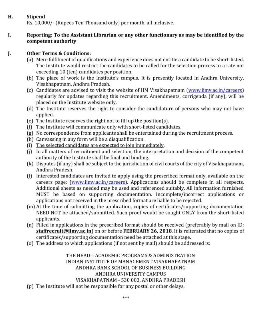 Advt. - Library Intern-2.jpg
