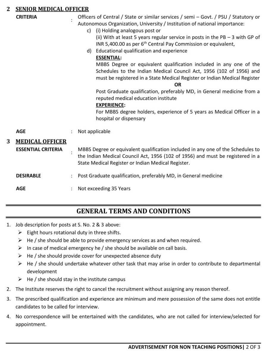 Advt_for_Non_Teaching_Posts_Lib_SMO_MO_02022018-2.jpg