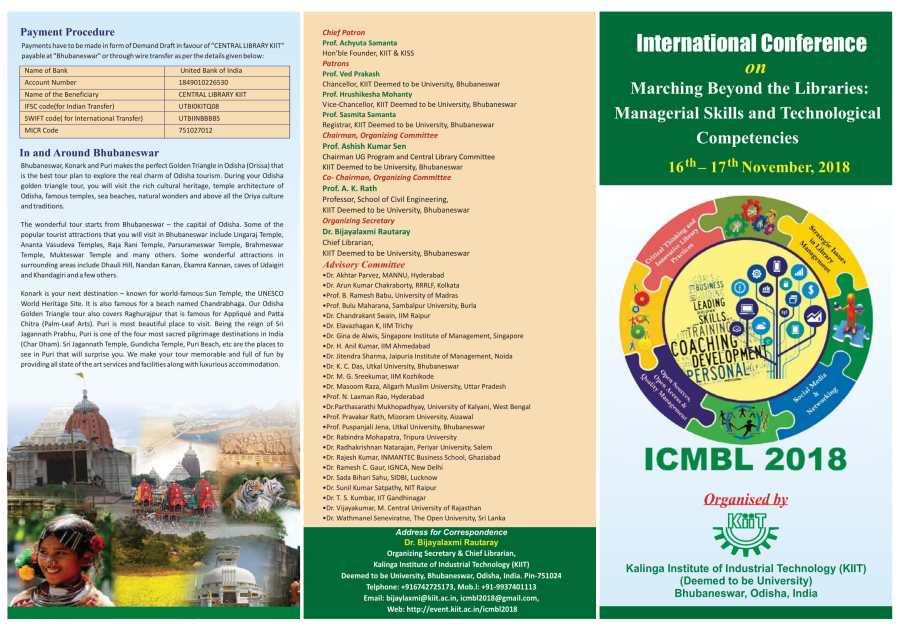 ICMBL-2018-Brochure-1.jpg