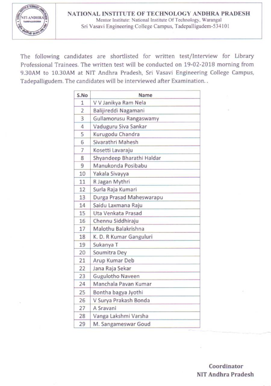 LPT Shortlisted candidates list-1.jpg