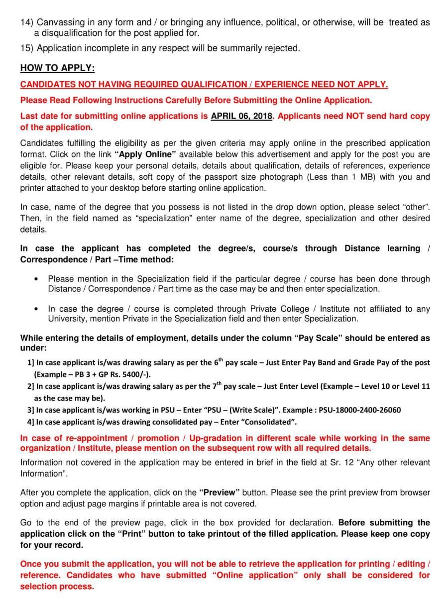 Web Advertisement-3-SG Uploaded 10 2018(3)-11.jpg