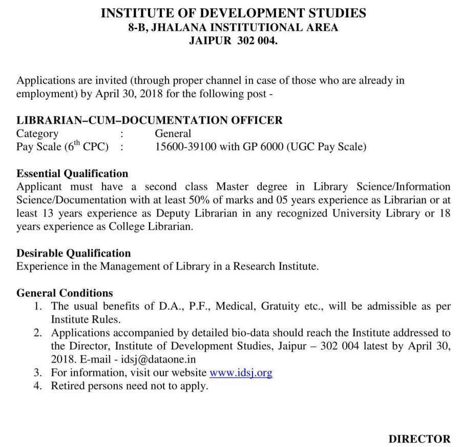 POSITION-OF-Librarian-Cum-Documentation-Officer-1.jpg