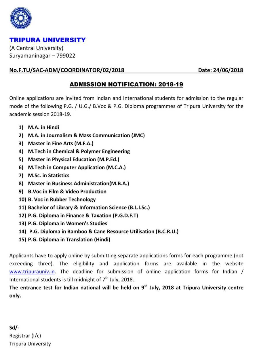 Admission Notification_25062018 (1)-1.jpg