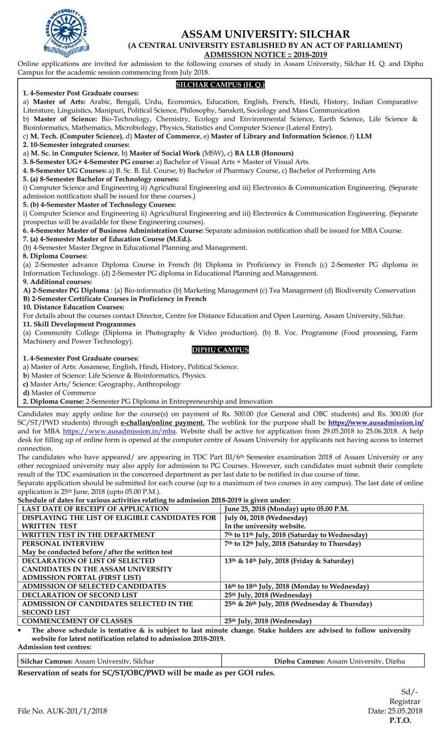 PG-UG Admission Notice 2018-19-1.jpg