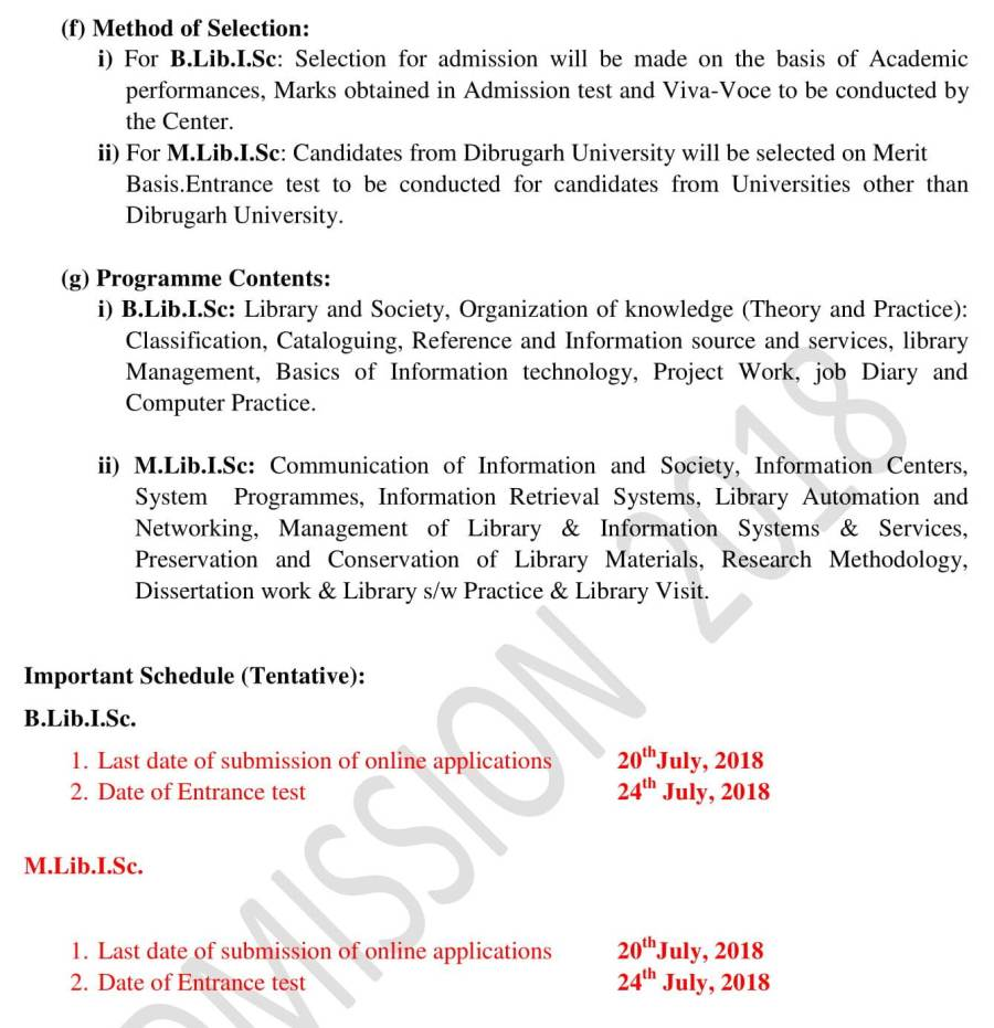 Commonadmissionnotice2018-2019-14.jpg