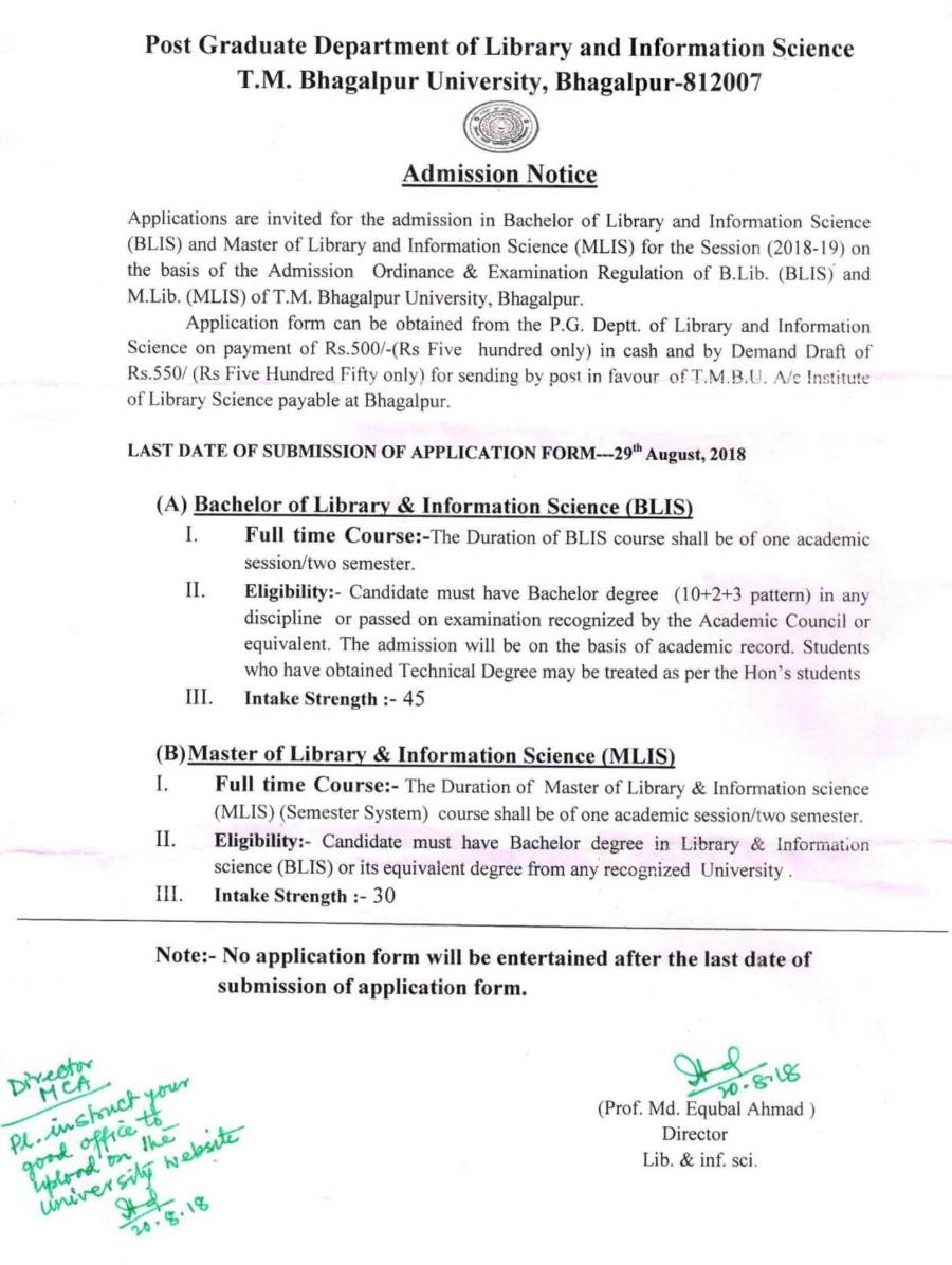 library-science-in-admission-notice-1.jpg