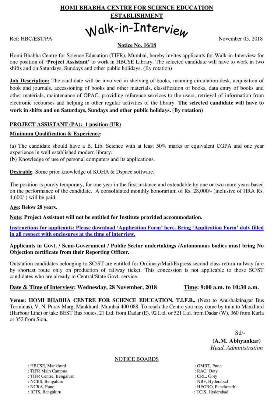 advt-library-16-18-1.jpg