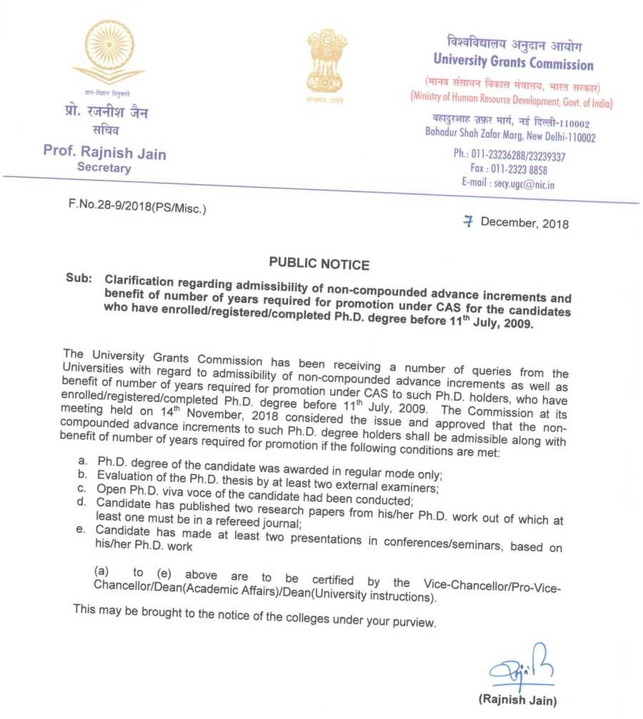4847442_UGC_Letter07-12-2018-1.jpg
