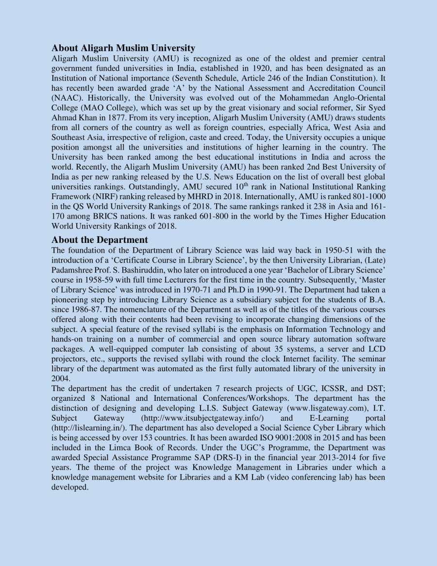 CLIS_2019 Brochure-2.jpg