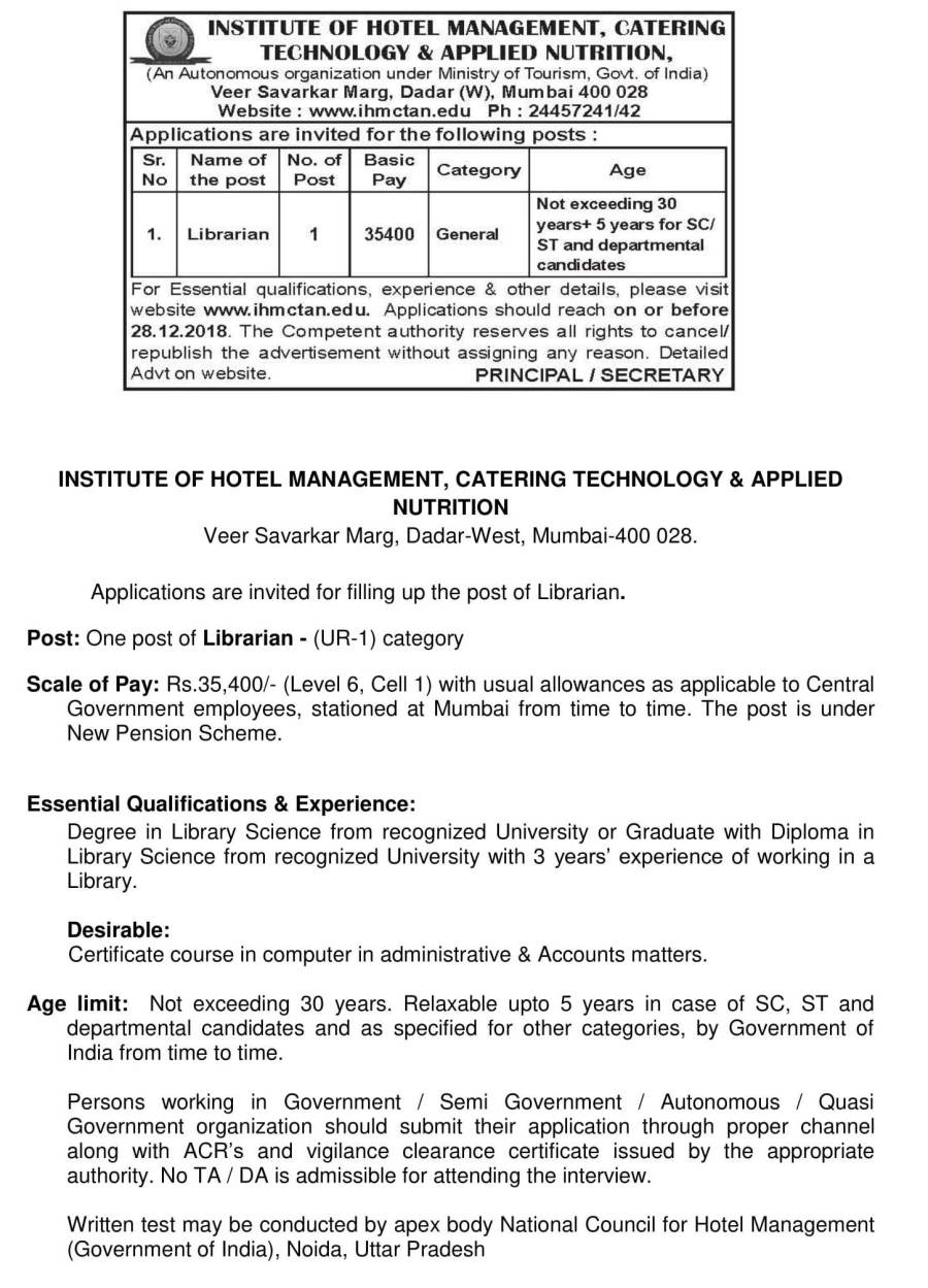 Selection Criteria  Application Form-1.jpg