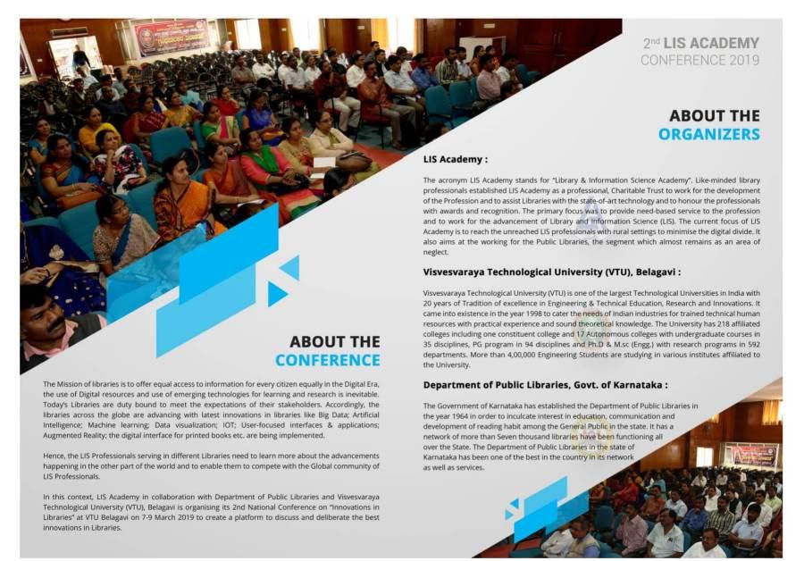 2nd-LIS-Academy-Conference-Brochure-2.jpg
