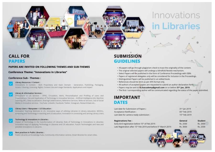 2nd-LIS-Academy-Conference-Brochure-3.jpg