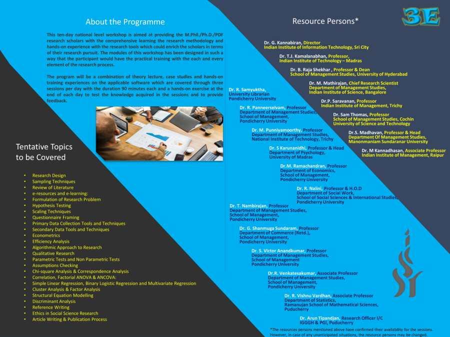 Brouchure-management studies-15022019-2.jpg