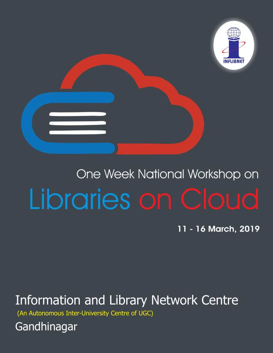 LibraryCloud2019-1.jpg