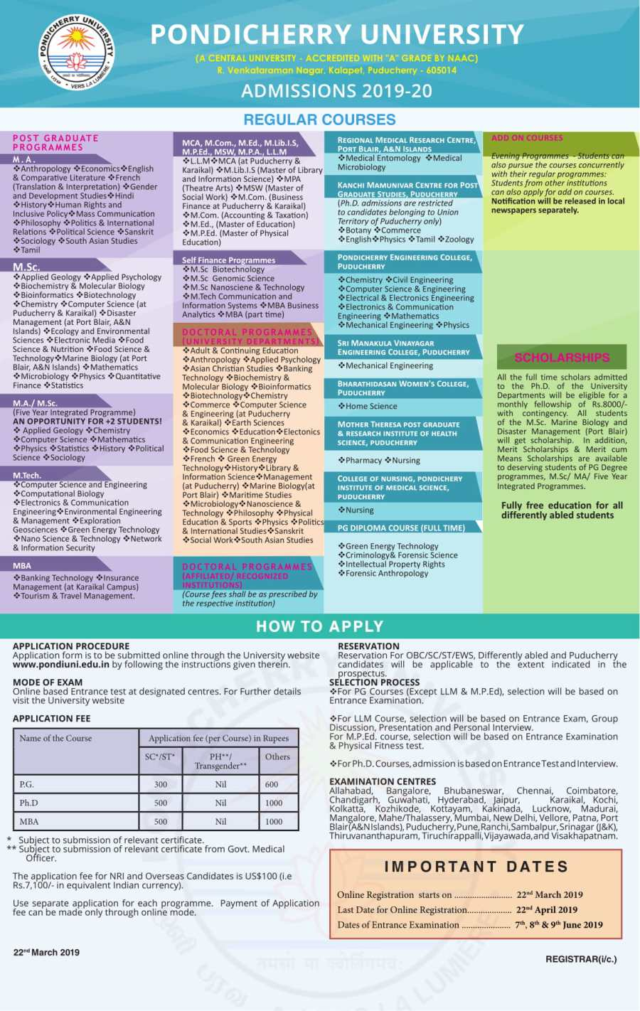 Admission Notification-1.jpg