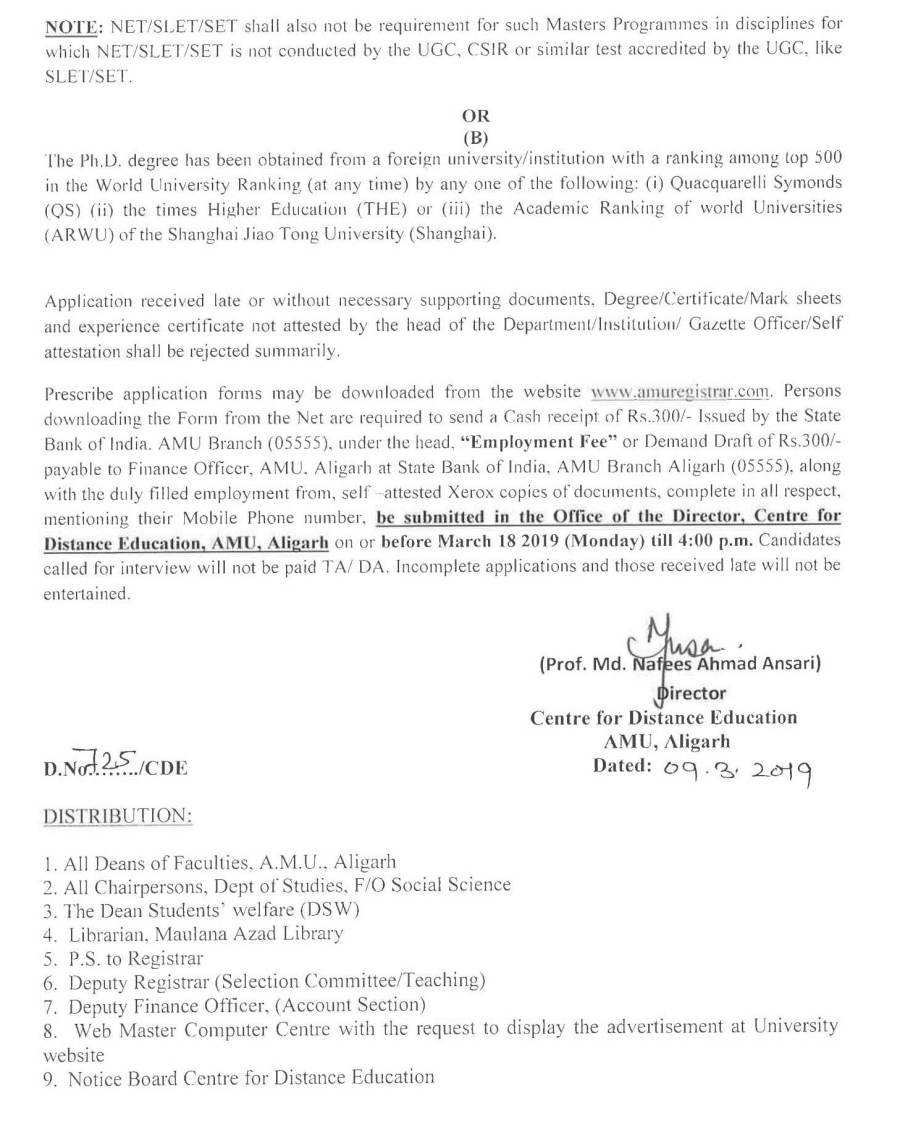 Appointment of Teachers - II-2.jpg