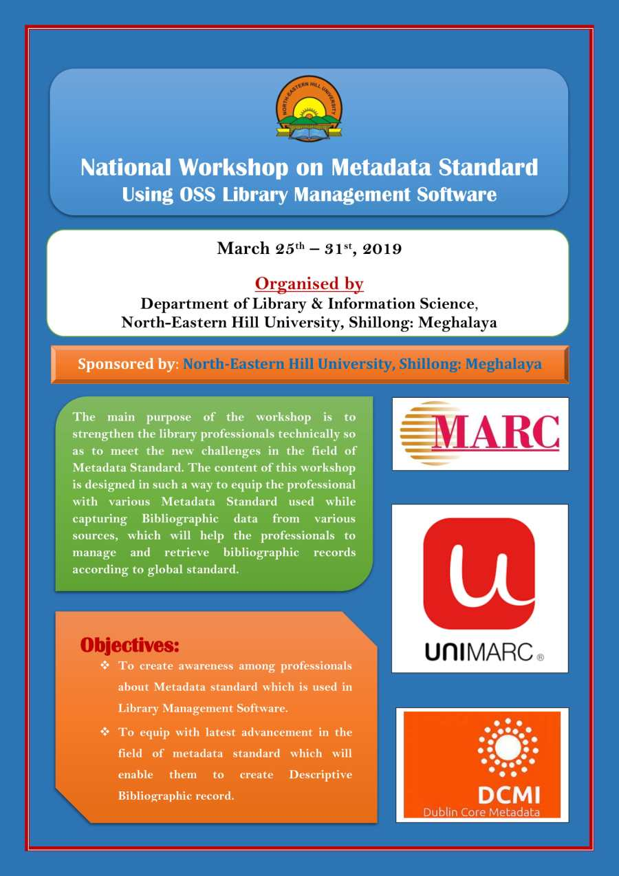 National_Workshop_on_Metadata_Standard_of_Library_Management_Software-1.jpg