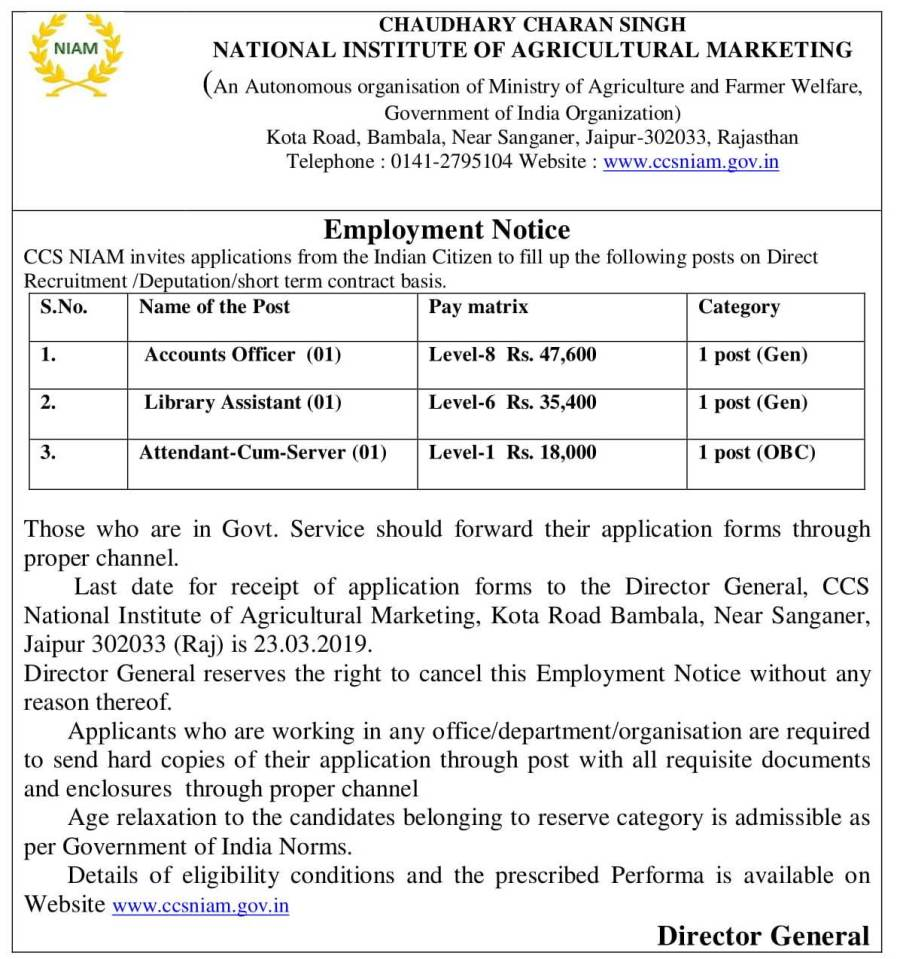 Vacancy-Circular-3-post-revised20190115-01.jpg