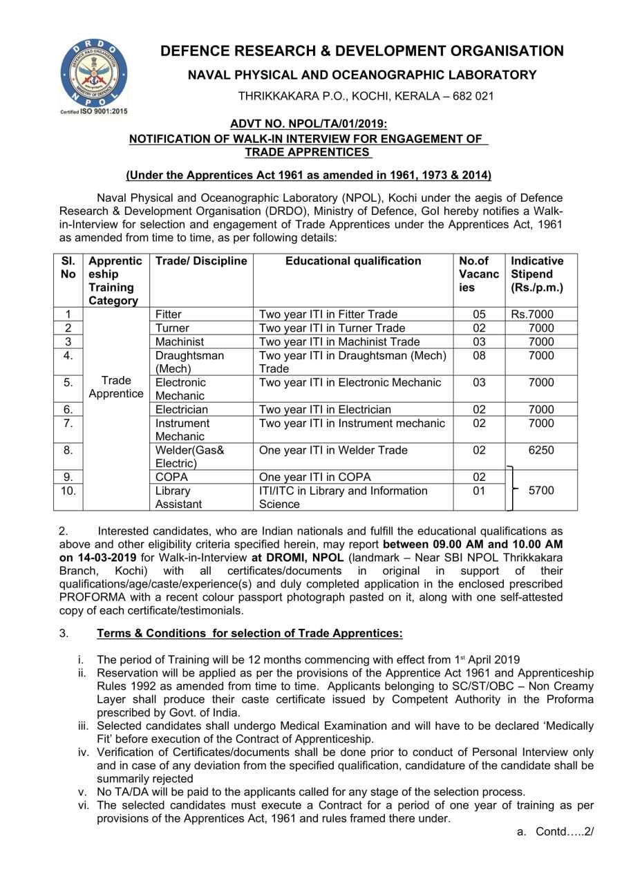 drdo-npol-kochi-walk-in-for-30-trade-apprentice-posts-advt-details-application-form-e3c07d-1.jpg