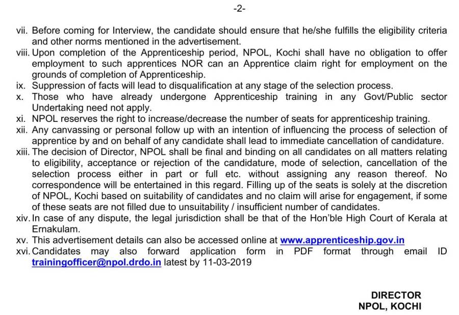 drdo-npol-kochi-walk-in-for-30-trade-apprentice-posts-advt-details-application-form-e3c07d-2.jpg