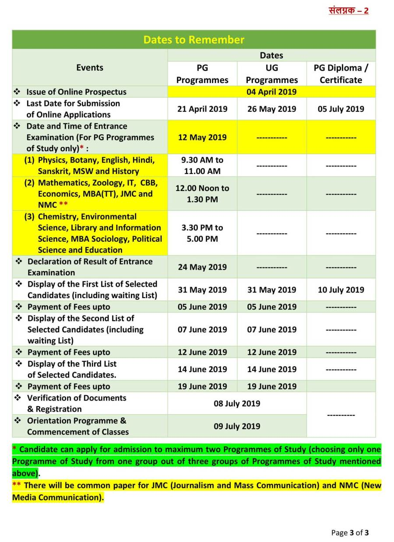 Notice for UG PG Admissions 2019-20-3.jpg