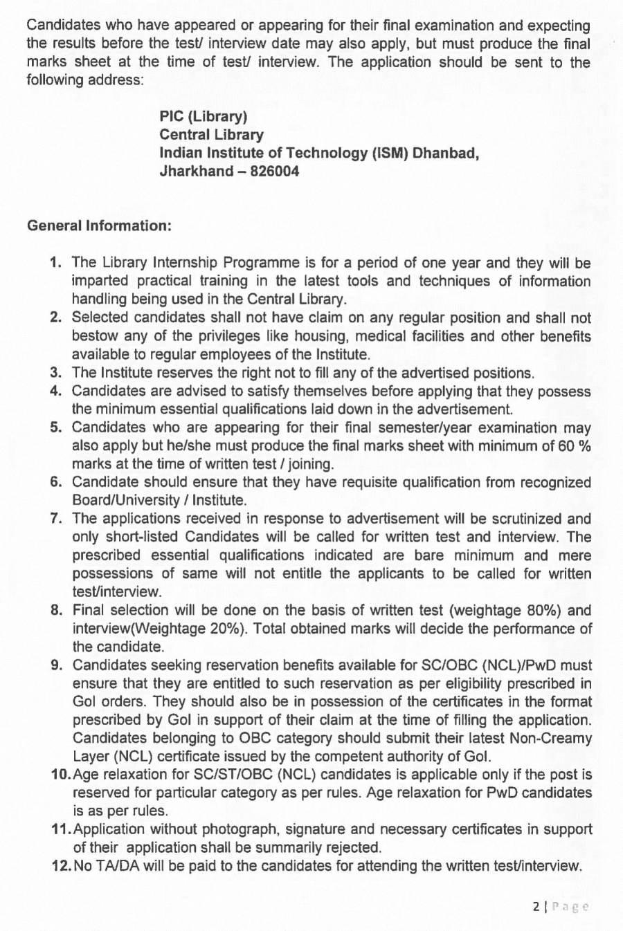 ADVT-FOR-LIBRARY-TRAINEE-June-2019-2.jpg